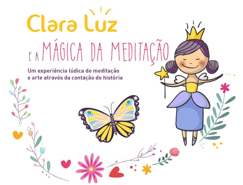 Clara_luz_whatsapp